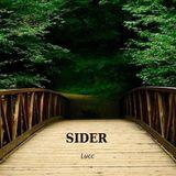 Lucc - Sider