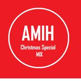 AMIH Christmas Special Mix.