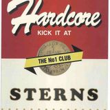 Sterns - Top Buzz - 1992