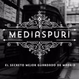 Medias Puri Mix by Lidia De Nova