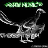 "ÐIXI€'® - Archaeopteryx (Original Mix) ""Jurassic Family"" [EP]"