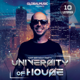 18.11.10 KEY - University oF House 2018 FULL SET