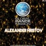 Global Dance Mission 363 (Alexander Hristov)