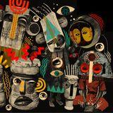 Moody Jazz & Beats