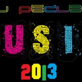 ★ ★ ★ Dj Pedley's All Sorts For All Sorts 2013 ★ ★ ★