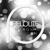 FieldLite - Black & White Mix