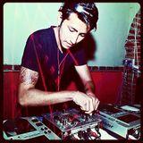 bang your head by DJ Fernando Estrada