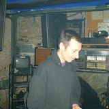 Ely Muff @ Decibel Breach (Redzero Radio) (17-01-2004)