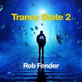 Trance State 2