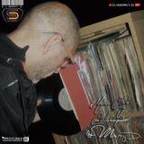 D.J.MARKY.D.  - SEDUCTION DANCE TUNES RADIO & Tv