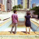 Kinophile #22 / Les Bruits de Recife