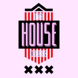 "KA§PAR live at ""It's House Music"" Radio Show, Studio 80, Jan 2015"