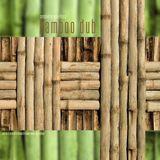 V.A. - Bamboo Dub