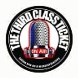 The Third Class Ticket Radio show - Tuesday 6th June 2017