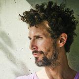 Josh Wink - Live at Magazine Club (Lille, France) - 27-Jun-2014