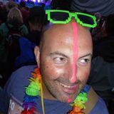 DJ SPITEFUL - 07.10.2015 - WWW.HARDCOREFM.CO.UK - CREAM COURTYARD TRANCE SET