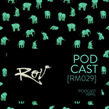 Abril Podcast [RM029]