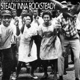 Steady Inna Rocksteady