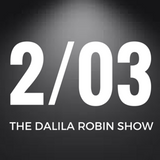 The Dalila Robin Morning Show 16-0203