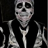 Halloween Remixxx