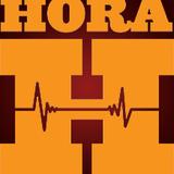 HORA H 63 Entrevista H2O