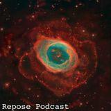 Repose 010 - decimal fanfare featuring Nova