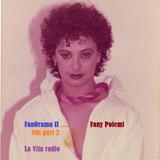 FanOrama II Fany Polemi 80s part 2