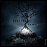 Eternal Techno  - Manu Of G