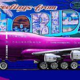 Skynet - Audio Pilot dj Mix - True Skool Music