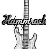 Hammrock - Dreams (Full Version)