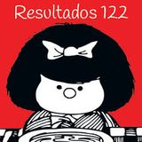 bang#122 by de melero (no jingle)