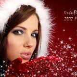 UnderFlo - Decembrie 2012 Promo Mix @ MV Music