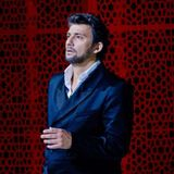 "Verdi: ""Don Carlos"" – Kaufmann, Yoncheva, Abdrazakov, Garanča, Tézier; Jordan; Paris 2017"