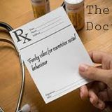 The Prescription Volume 2