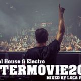 Official House & Electro Aftermovie 2013