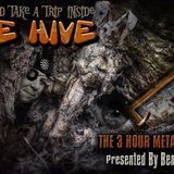 Nu Year Nu Metal Hive