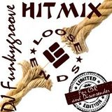 DJ Funkygroove Loose Ends Hitmix
