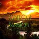 Dj L.S.D presents Chill out session vol 7