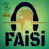 FAiSi Guest Mix For DI.FM