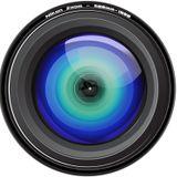 Cameras (Spring Break 2013 mix)