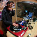 EIDR - Jahmetta #djset (warm up Mr. Element) - 21/03/2019