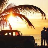 Magic Sunset 070 (Cuba Libre)