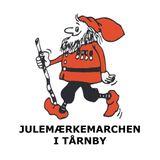 Julemærkemarchen i Tårnby - 03/12/17