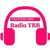 Yasuto Koseki - Finedoubt Sessions 050 April 2016