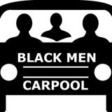 BlackMenCarpool 021 - Toting Heat in Texas