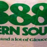Severn Sound Radio, Gloucester: Roger Tovell - July 4th, 1986 - Part Two