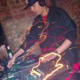 Set Gravado no Milo em 03/05 na festa GTA Party!
