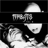 1334Bats - Volume 3