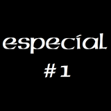 Felpis Dj   Set Especial #1   2016