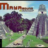 MayaSound